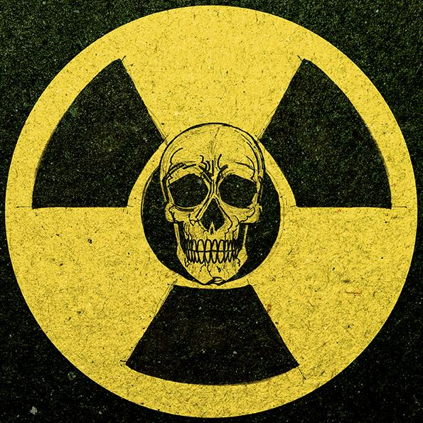 Radiation and the Anti-Nuclear Movement