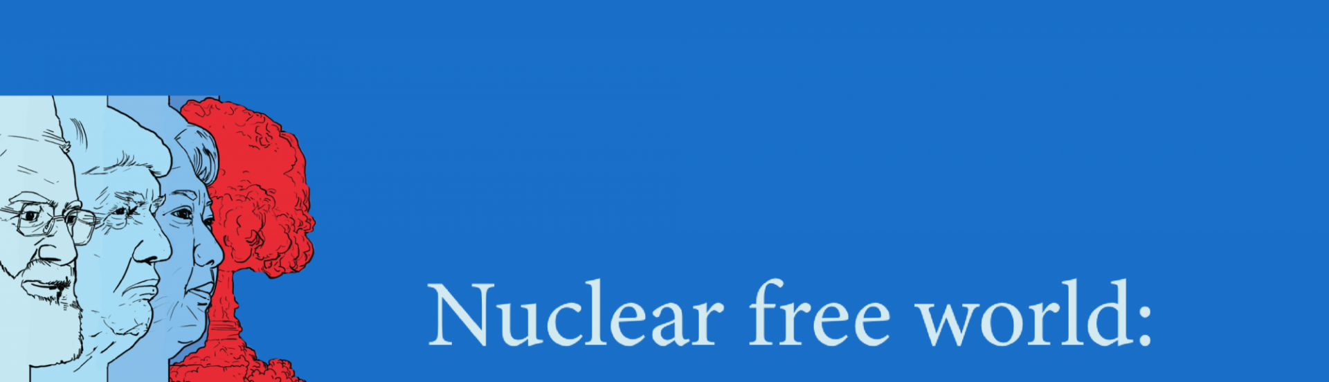 effects of nuclear weapons on american foreign policy history essay Nuclear weapons are the greatest threat to humankind no but you might think so if you listen to world leaders right now in his first address to the un security council, us president .